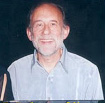 Gustavo Samela