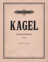 Kagel-Heterophonie-for-orchestra