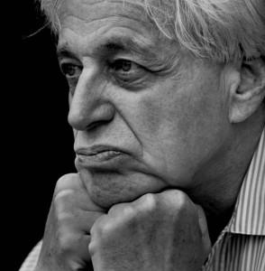 György Sándor Ligeti, Rumanía 1923; Austria 2006
