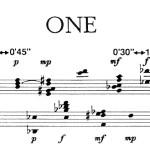 Jonn-Cage-One-Score-PDF