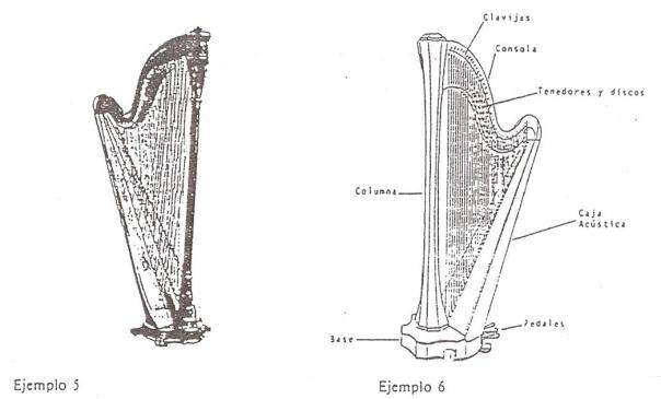 Ej1-2-arpa