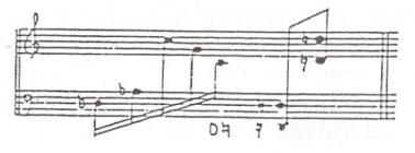 Ejemplo 10f