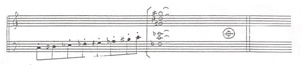 Ejemplo 16b