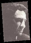 Manuel López Blanco